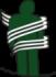 Stalking Logo